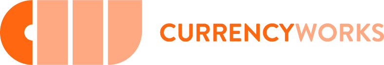 CurrencyWorks™
